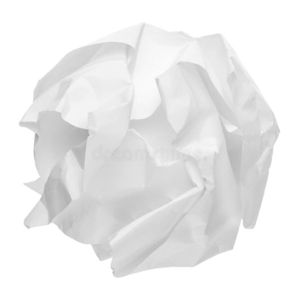 Crumpled Paper Png, png collections at sccpre.cat.