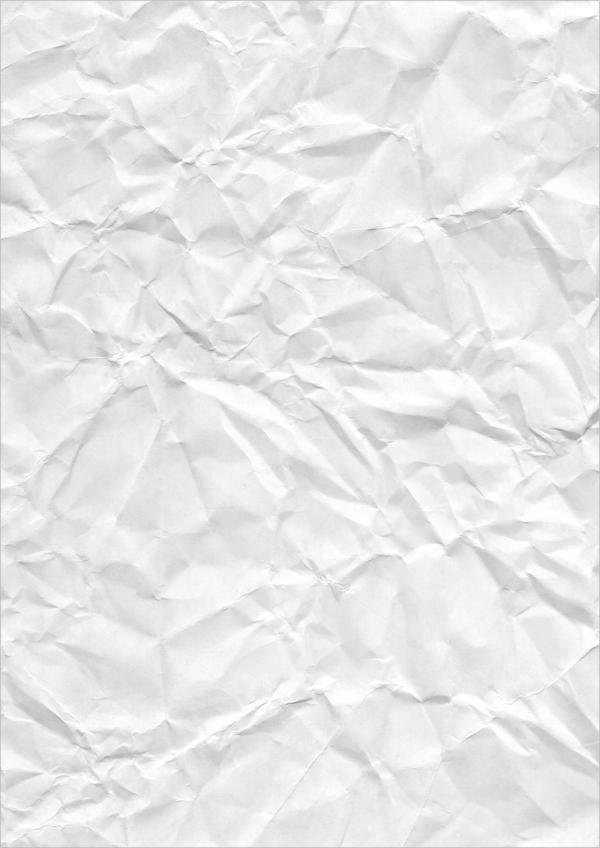 14+ Crumpled Paper Textures.