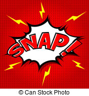 Crunch Vector Clipart EPS Images. 1,471 Crunch clip art vector.