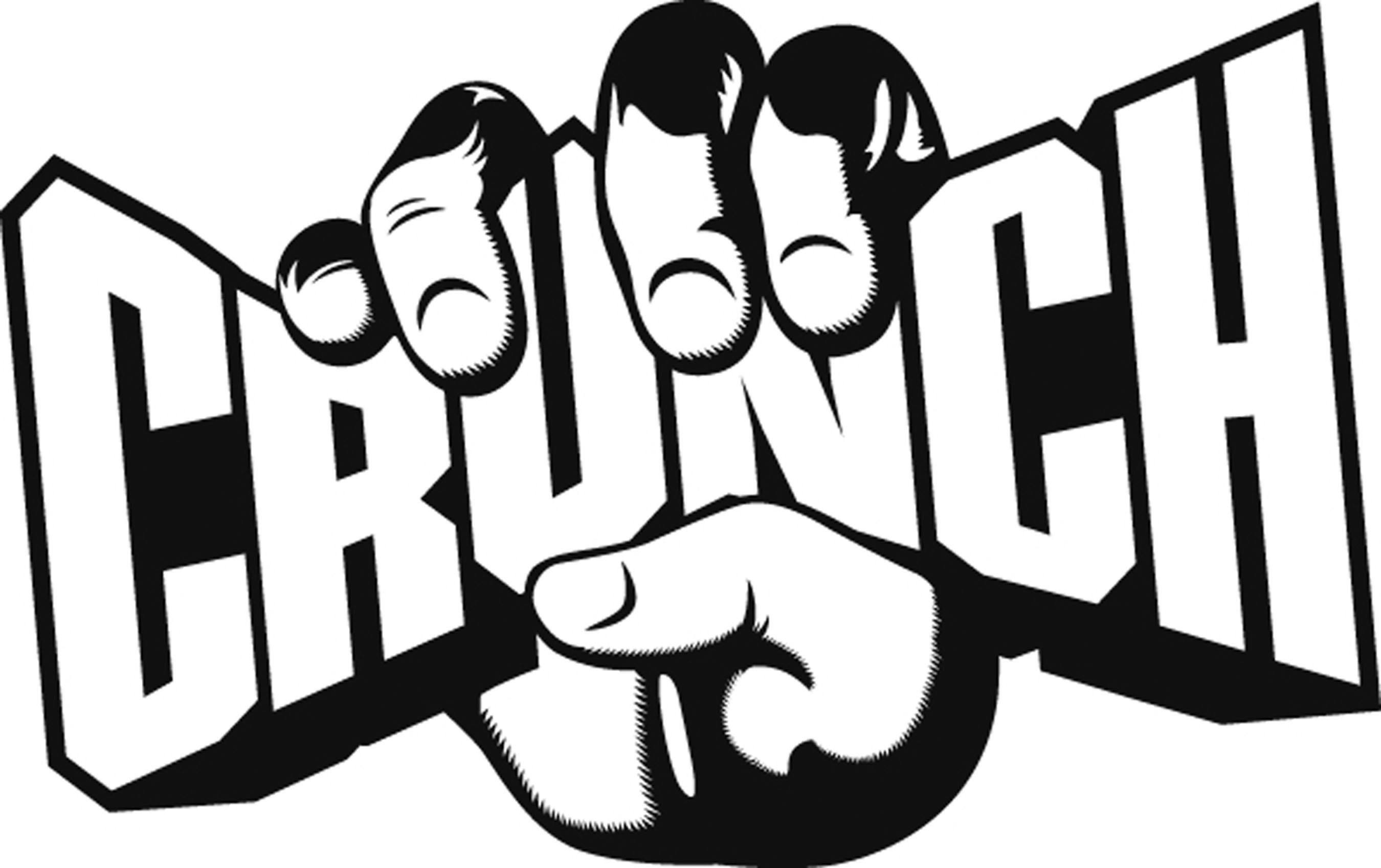 Crunch Franchise Announces its Newest Location in Fairfield.