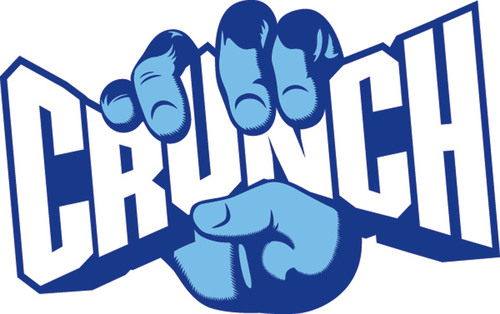 Crunch Fitness Heads to the Sunshine State to Open 11th.