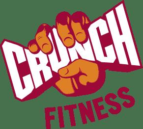 Should You Sign Up To Crunch Fitness Sydney CBD?.
