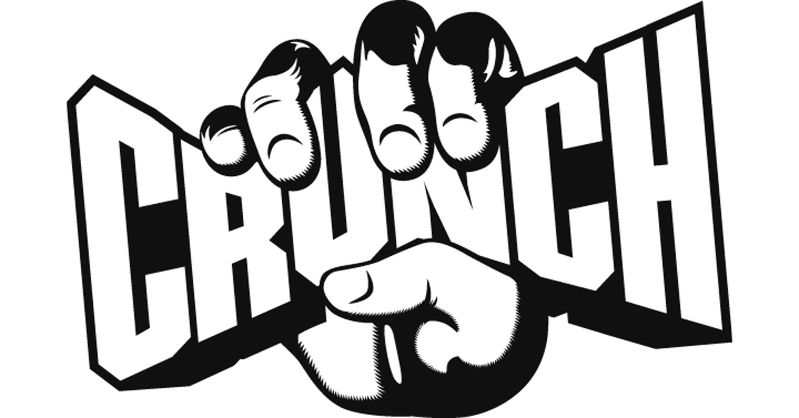 Crunch Franchise Announces Its Newest Location in Topeka, KS.