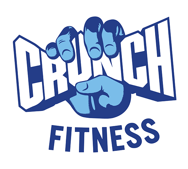 Crunch Fitness RVA.