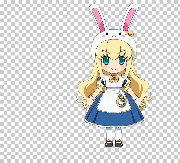 Anime News Network Manga Character Crunchyroll, Anime PNG.