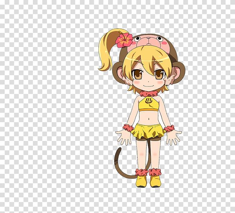 Anime News Network Chibi Character Crunchyroll, Anime.