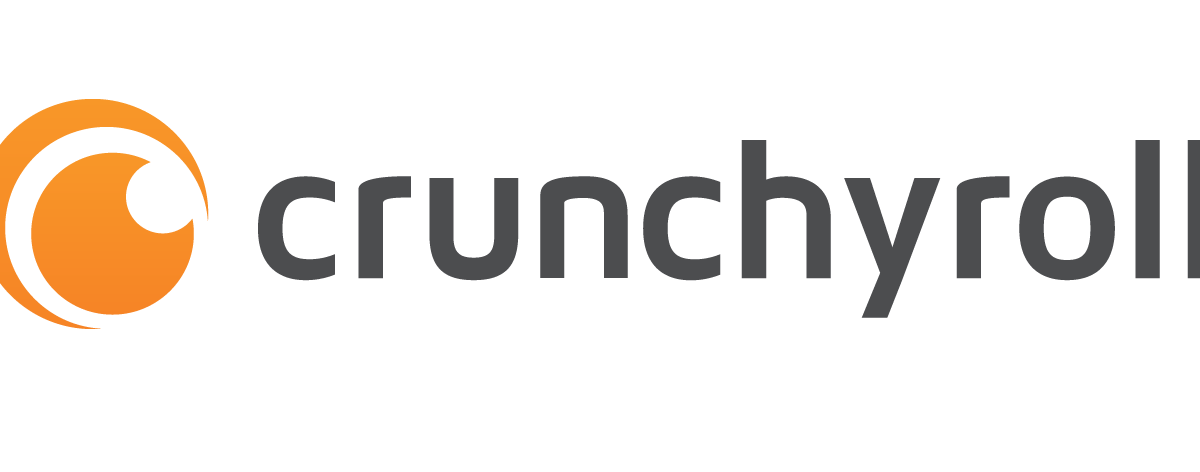 Crunchyroll Logo Png (105+ images in Collection) Page 1.