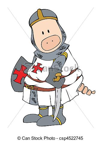 Crusader Stock Illustration Images. 1,839 Crusader illustrations.