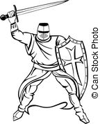 Crusade Vector Clipart EPS Images. 1,328 Crusade clip art vector.