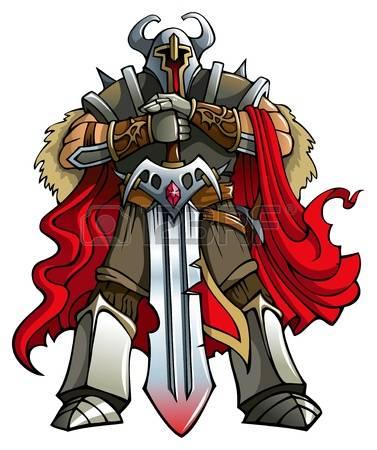 1,627 Crusader Cliparts, Stock Vector And Royalty Free Crusader.