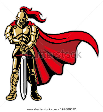 Crusader free vector download (8 Free vector) for commercial use.