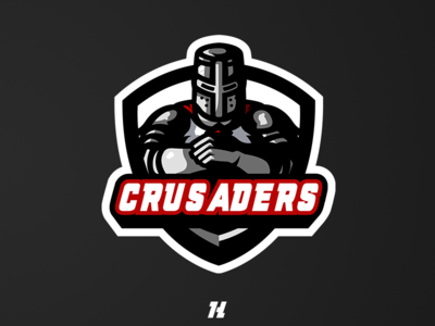 Crusader designs, themes, templates and downloadable graphic.