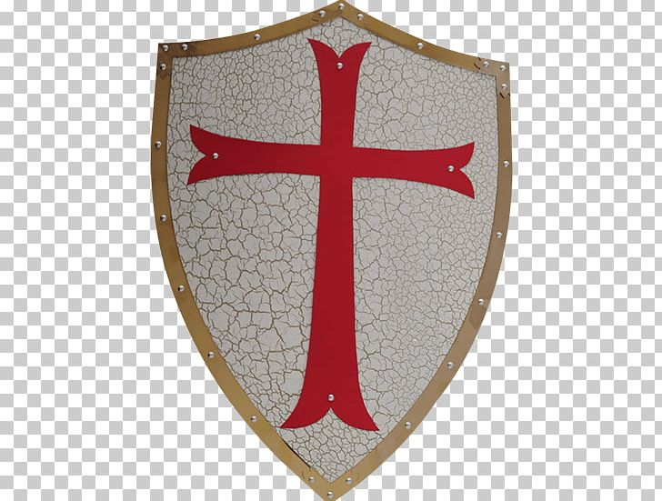 Crusades Knight Crusader Knights Templar Middle Ages PNG.