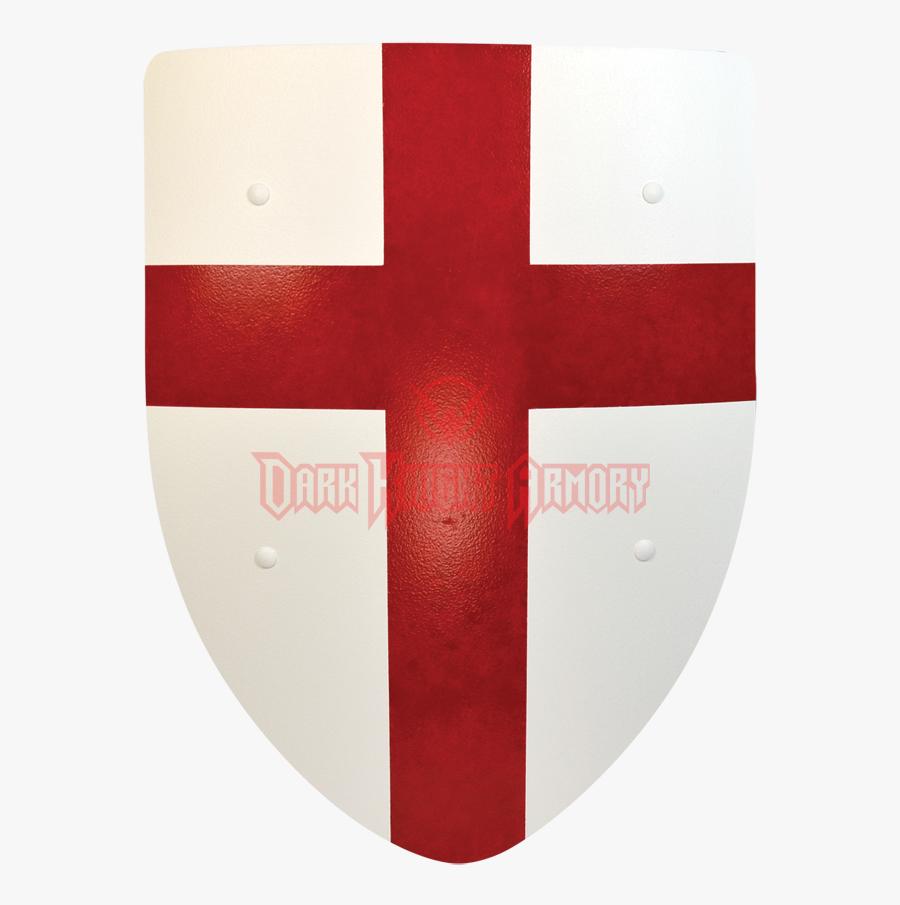 Transparent Crusader Png.