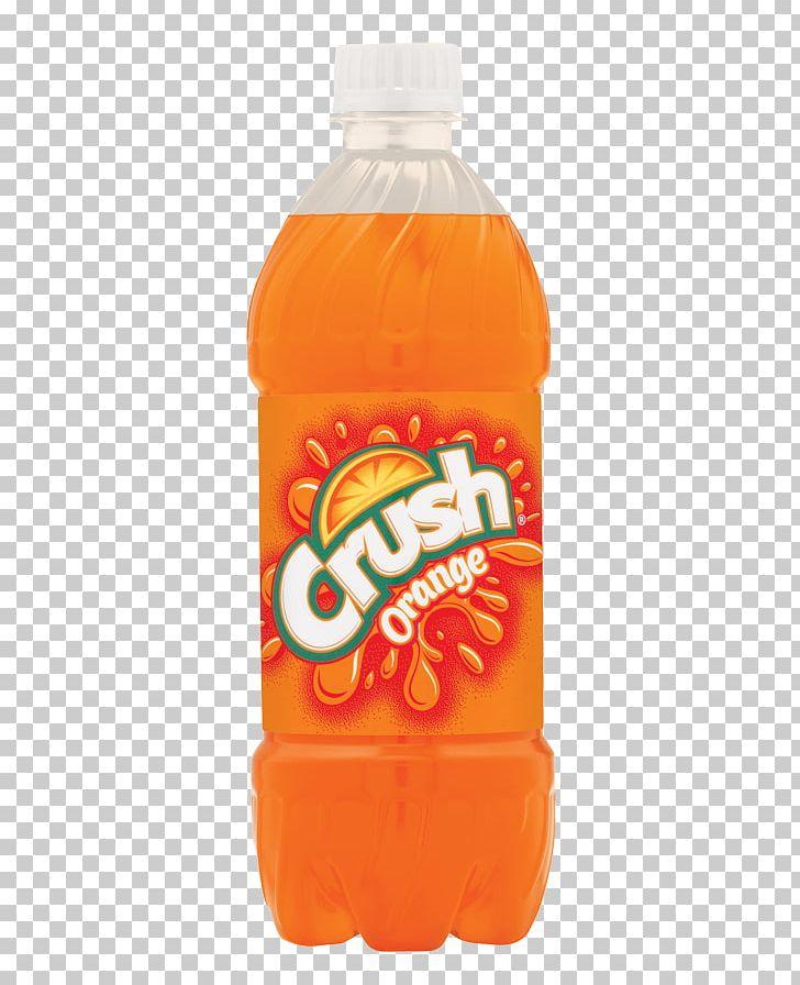 crush png #8