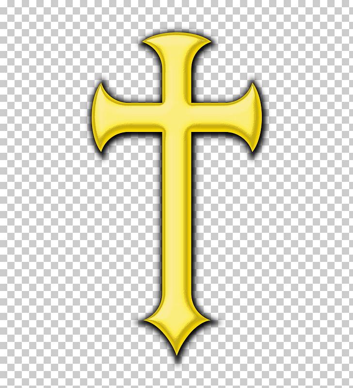 Christian cross Christianity Crucifix , christian cross PNG.