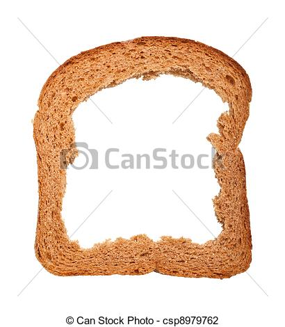 Crust Stock Photos and Images. 133,726 Crust pictures and royalty.