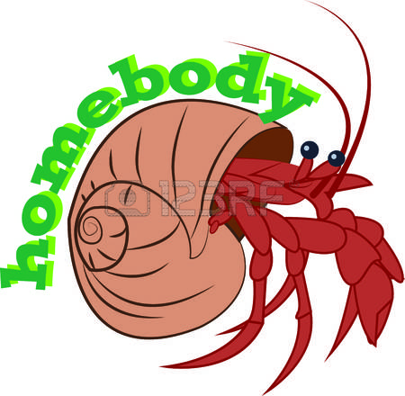 23,372 Crustacean Stock Illustrations, Cliparts And Royalty Free.