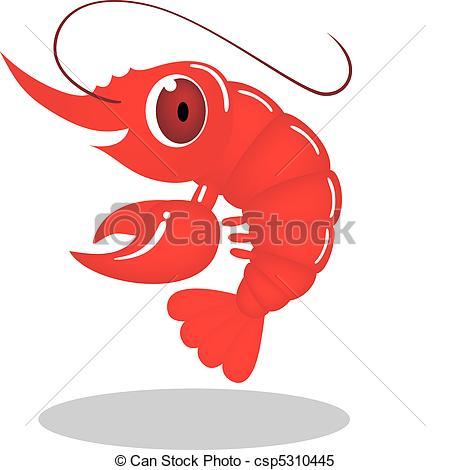 Crustacean Vector Clipart EPS Images. 2,516 Crustacean clip art.