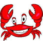 Crustaceans Illustrations and Stock Art. 870 crustaceans.