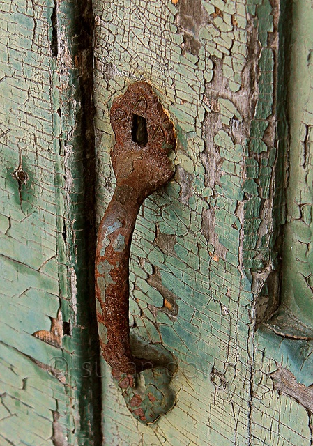 1000+ images about Rust Never Sleeps on Pinterest.