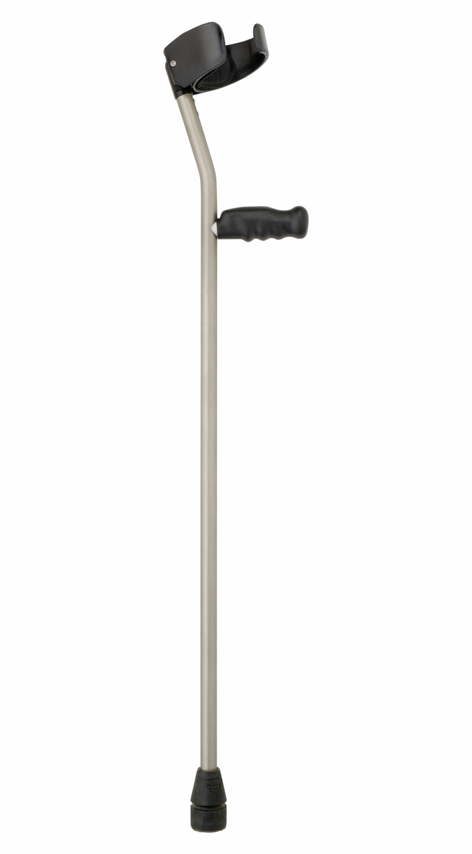 Crutches Png, Download Png Image With Transparent Background.
