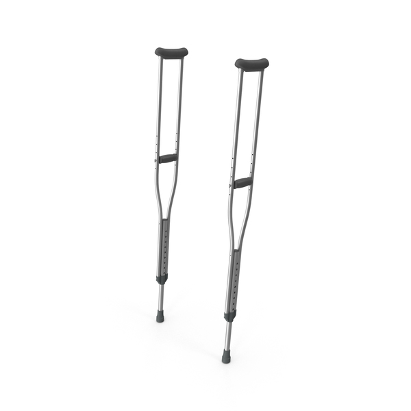 Crutches PNG Images & PSDs for Download.