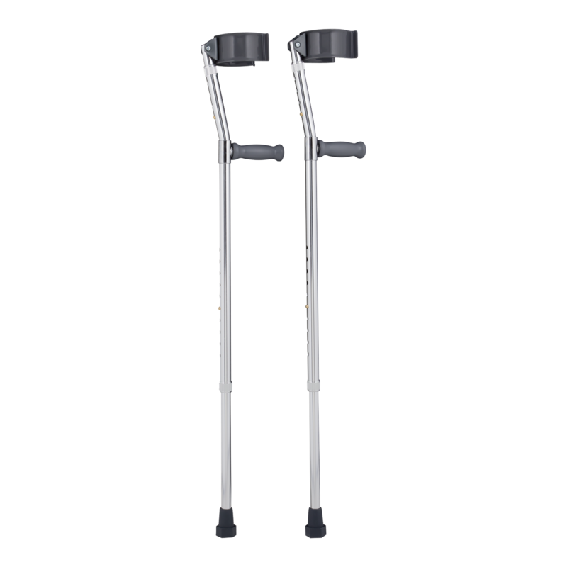 Download Free png Crutches PNG, Download PNG image with transparent.