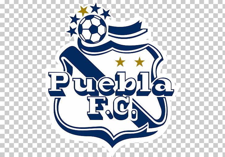 Club Puebla Liga MX C.F. Pachuca Atlante F.C. Cruz Azul PNG.