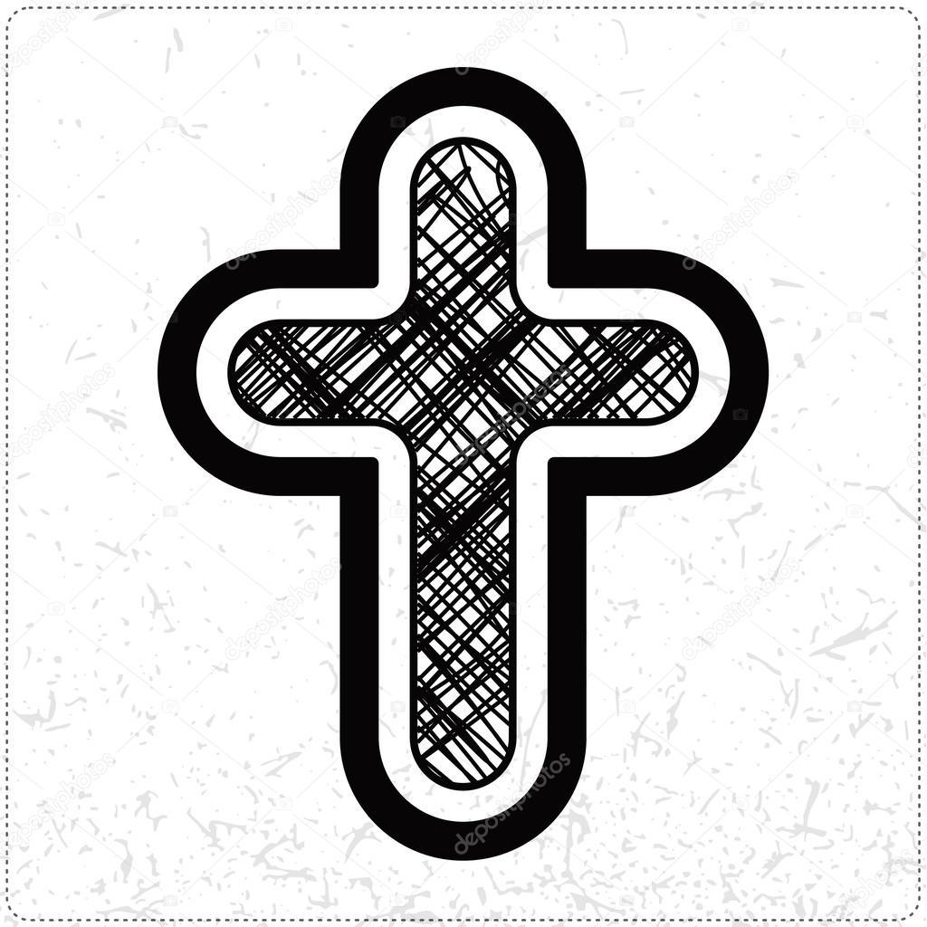 Imágenes: cruz cristiana png.