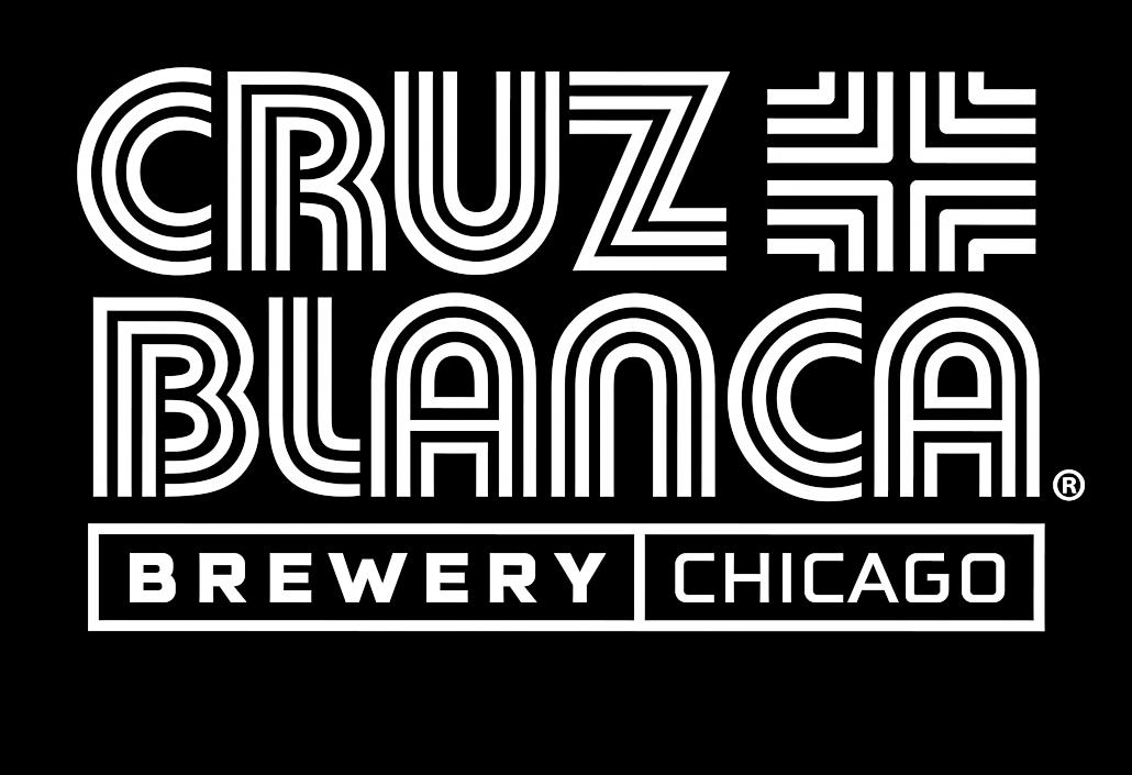 Cruz Blanca Brewery.