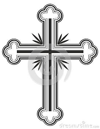 Cliparts cruz.