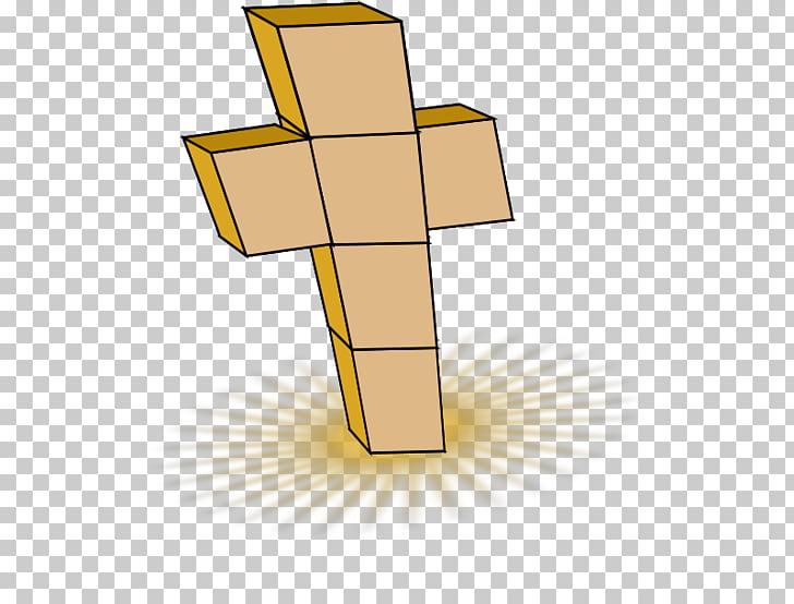 Christian cross Sign of the cross , cruz PNG clipart.