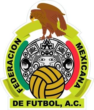 Cruz roja mexicana free vector download (53 Free vector) for.