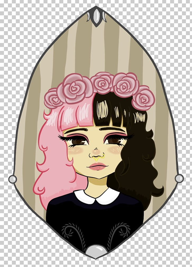 Cry Baby Drawing Crying Art PNG, Clipart, Art, Christmas Ornament.