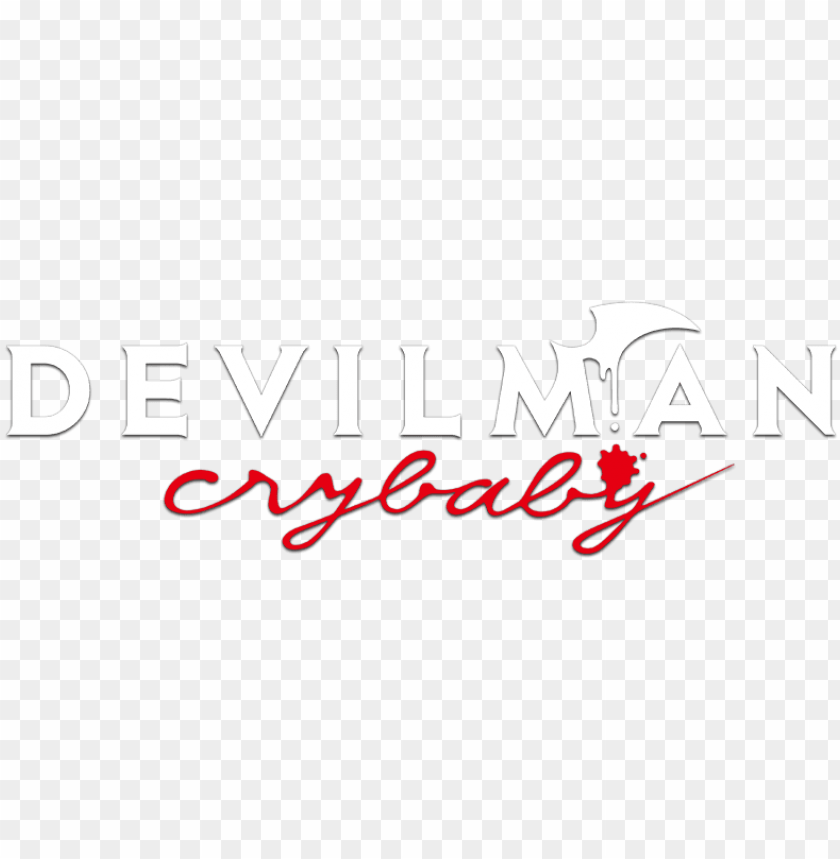 devilman crybaby image.