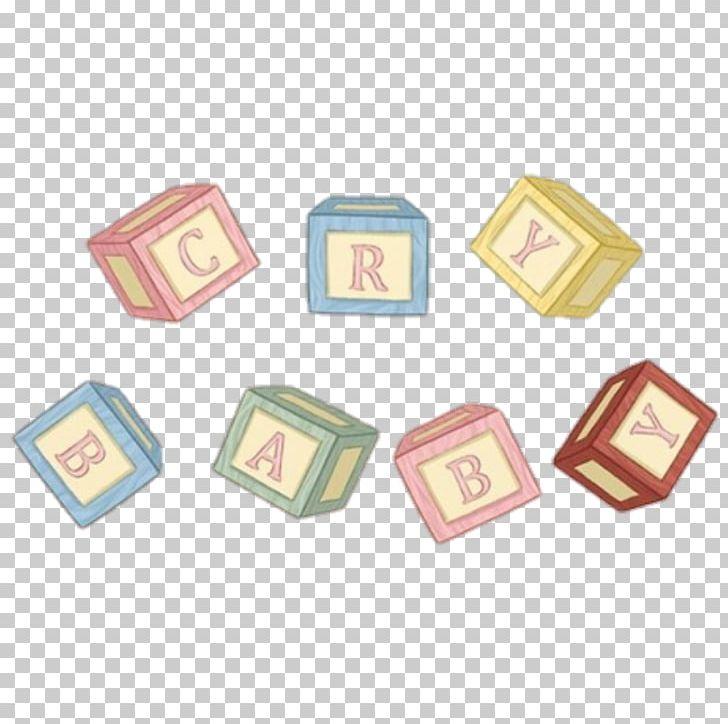 Cry Baby Sticker Плачь PNG, Clipart, Album, Anime, Art, Cat, Catgirl.