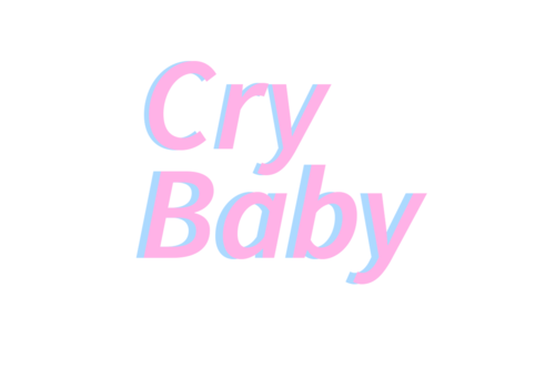 Cry Baby Png (110+ images in Collection) Page 2.