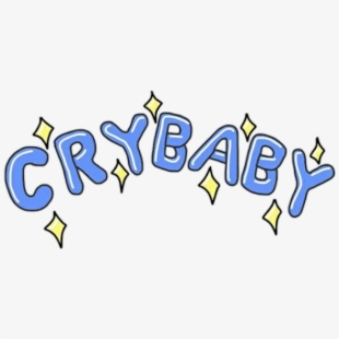 Baby Png Cry.