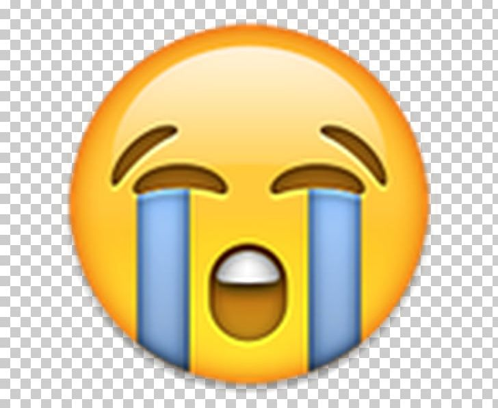 Face With Tears Of Joy Emoji Crying World Emoji Day PNG, Clipart.