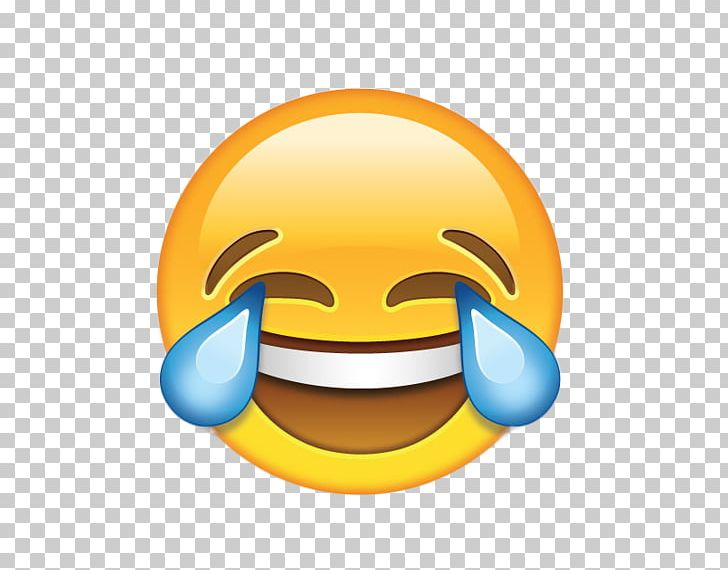 Face With Tears Of Joy Emoji Laughter Crying PNG, Clipart.
