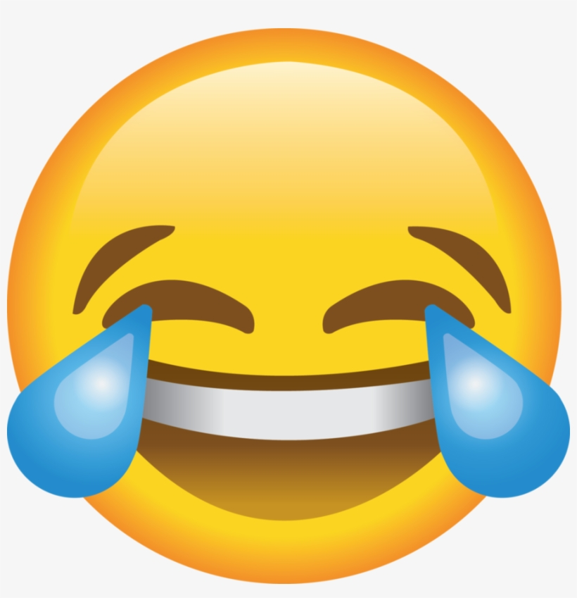 laughing emoji Laugh emoji transparent laughing free png.