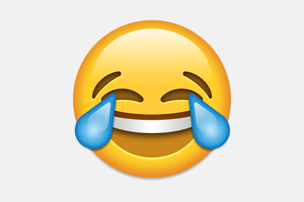Laugh And Cry PNG Transparent Laugh And Cry.PNG Images..