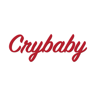 Crybaby Png (111+ images in Collection) Page 2.