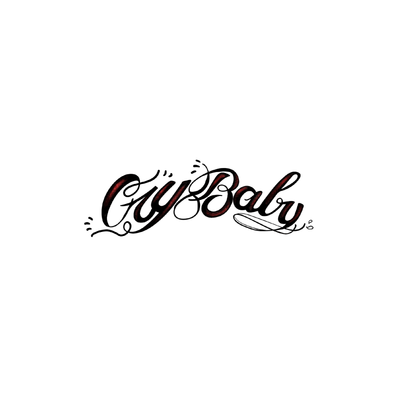 Crybaby Png & Free Crybaby.png Transparent Images #33816.