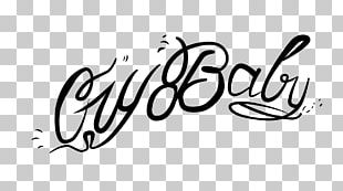 Crybaby PNG Images, Crybaby Clipart Free Download.