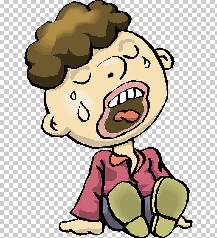 The Crying Boy Child PNG, Clipart, Artwork, Boy, Cartoon, Cheek.