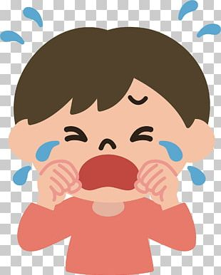Crying Child PNG Images, Crying Child Clipart Free Download.