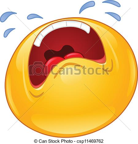 Crying Clipart and Stock Illustrations. 11,874 Crying vector EPS.