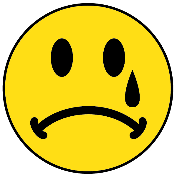 Free CRYING FACES, Download Free Clip Art, Free Clip Art on.